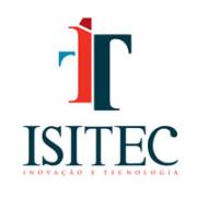 Instituto Superior de Inovação e Tecnologia (ISITEC)