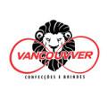 logo-vancouvver-200x200
