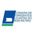 logo-cdl-bom-retiro-200x200