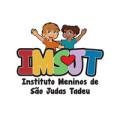 logo-imstj-200x200