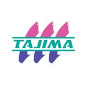 Tajima do Brasil