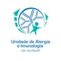 logo-unidade-de-alergia-e-imunologia-200x200