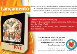 Convite-10x15cm-Instituto-Meninos-de-Sao-Judas-Tadeu