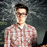 13-09-2014-dia-do-programador