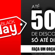 black_friday_2014_foto_de_capa