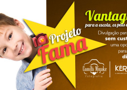 projeto_fama_foto_de_capa