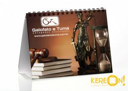 calendario-de-mesa-wire-o-gaiofato-e-tuma-advogados-associados-120x148mm_capa