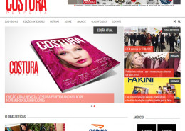 site_gerenciavel_costura_perfeita_imagem_destacada_1
