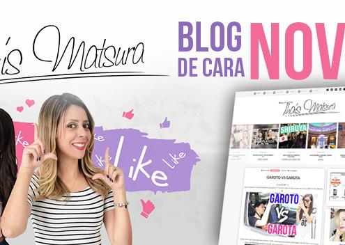banner_blog_thais e_thalita