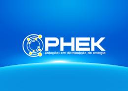 apresentacao-phek-1