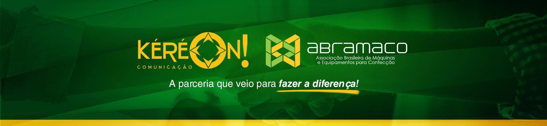 banner_parceria_kereon_abramaco