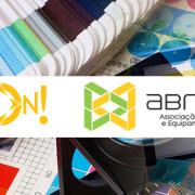parceria_kereon_abramaco
